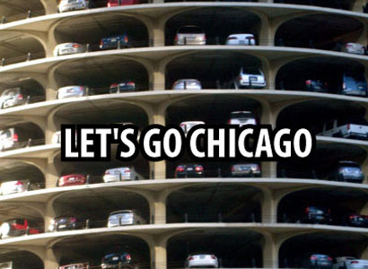 let's go chicago
