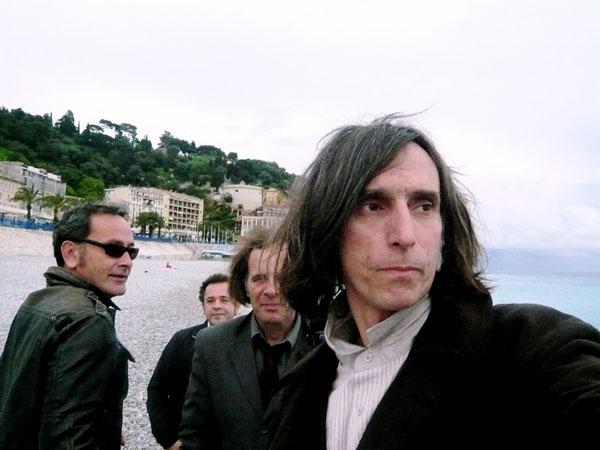Snoc à Nice