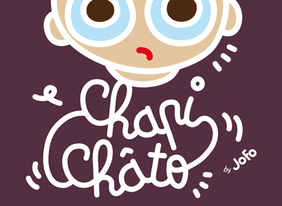 CHAPI CHATO