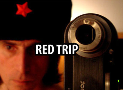 Red trip